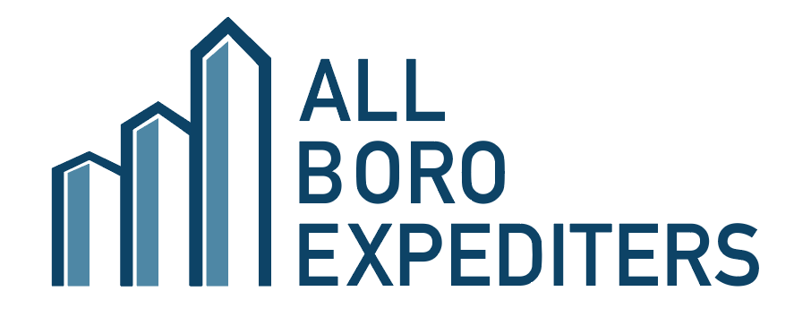 All Boro Expediters