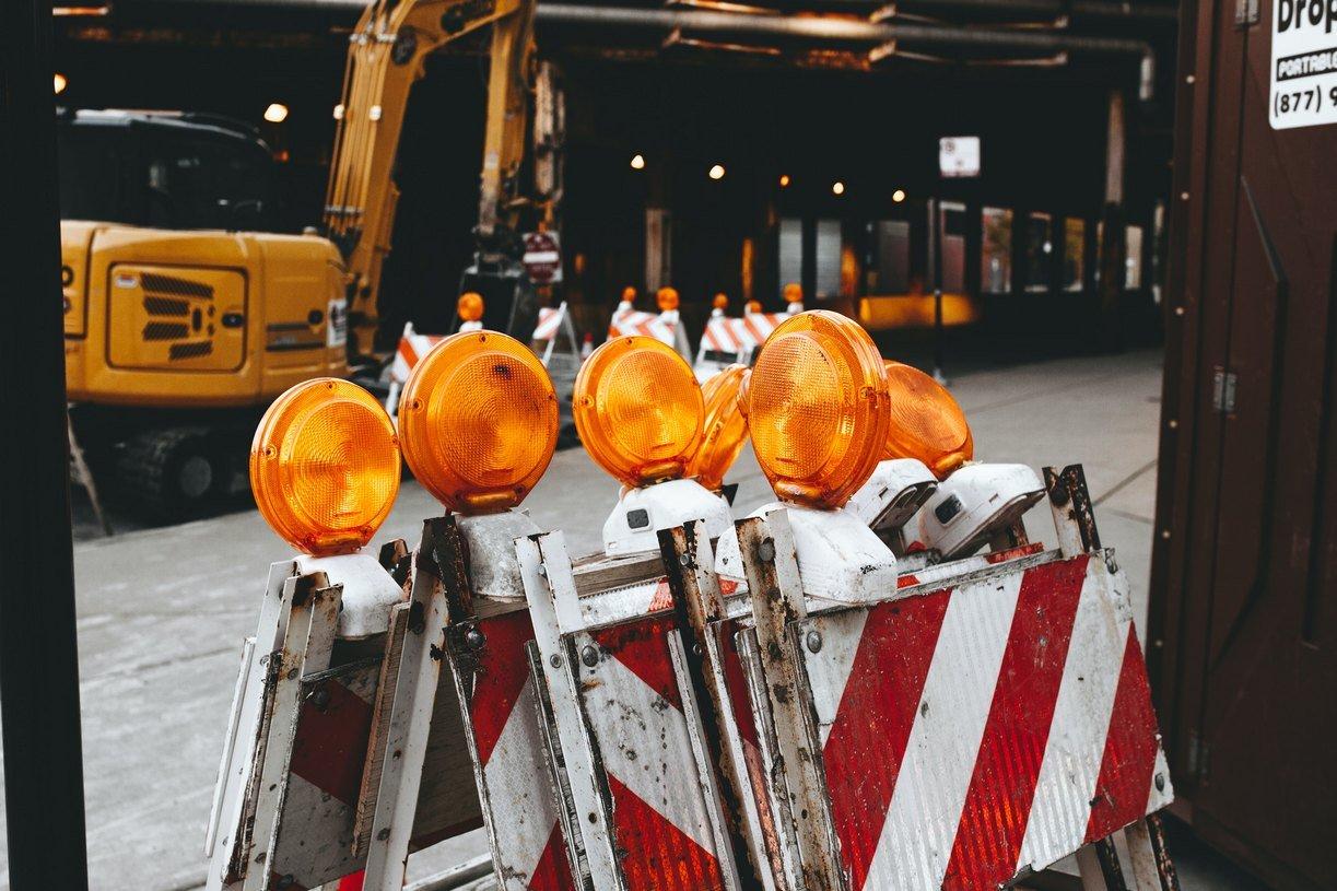 Surprise OSHA Inspections